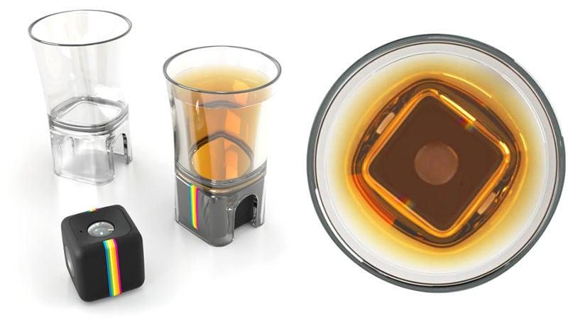 shotglassmount-800x450