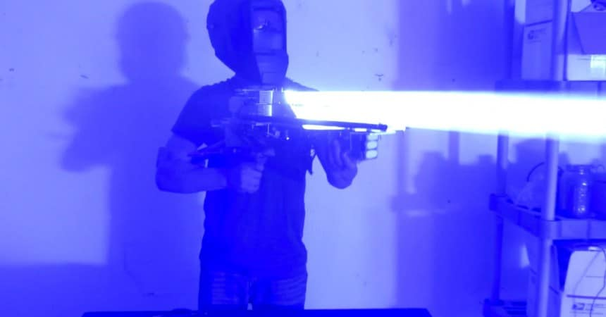 this-portable-200w-laser-bazooka-860x450
