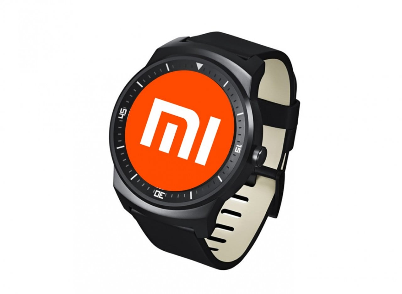 xiaomi mi watch smartwatch final