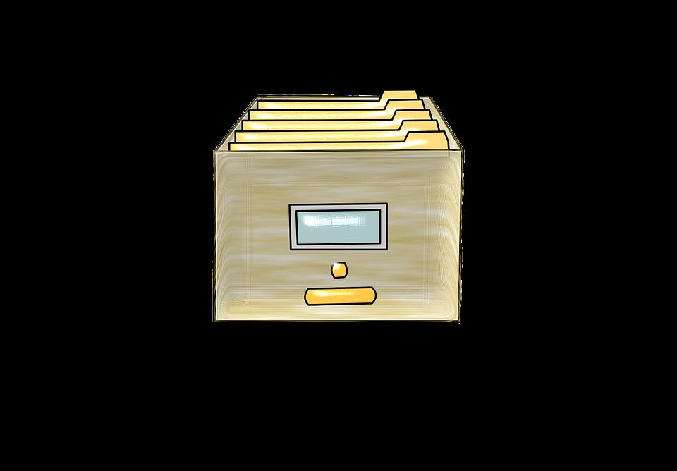zip archivi final