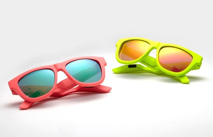 zungle-panther-sunglasses-headphones-designboom-01-818x527