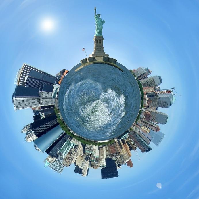 360 final