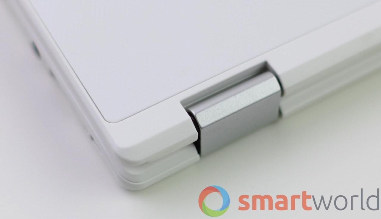 Acer Chromebook R 11 -3