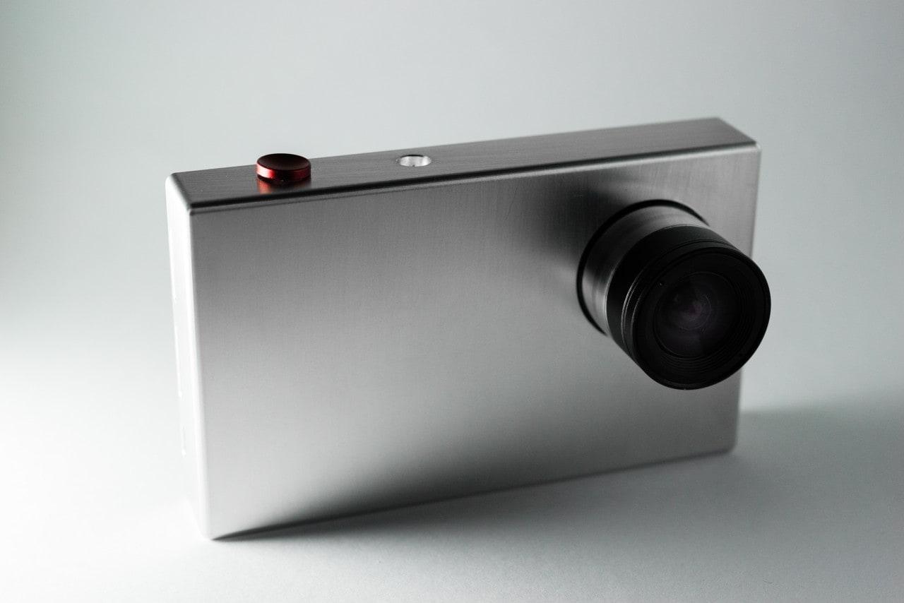 Camera3highres