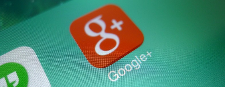 Google-icona