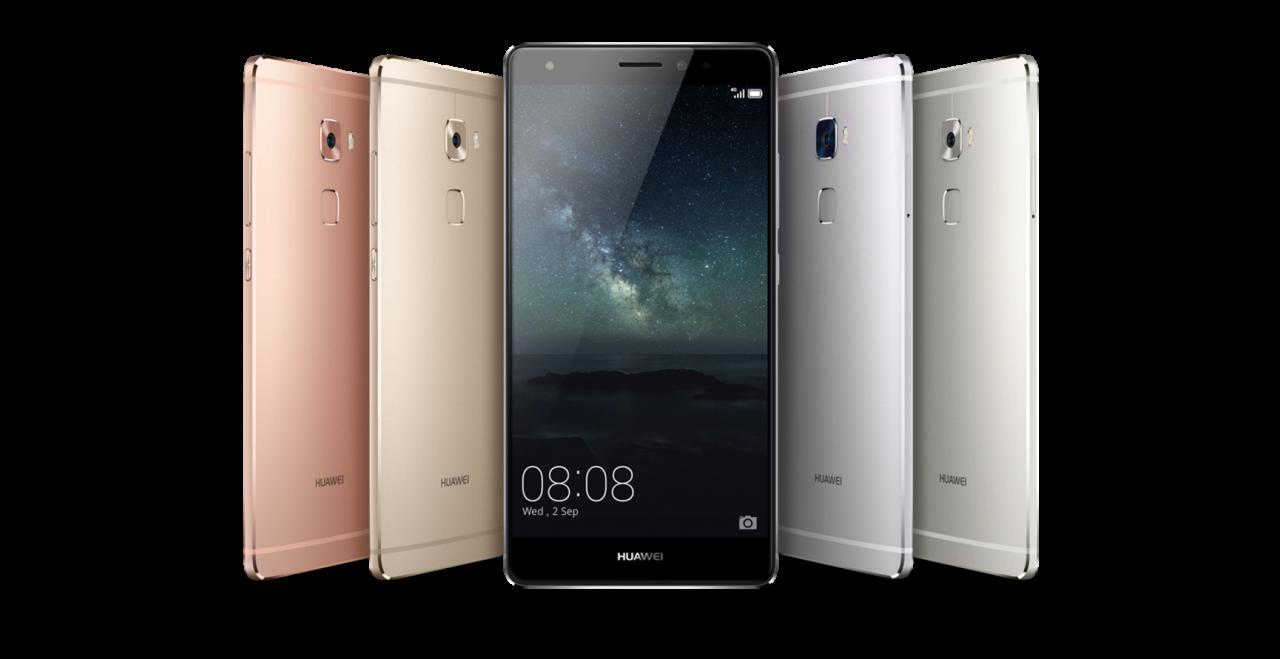 Huawei-Mate-S_Colors-e1441744019948-1280x659