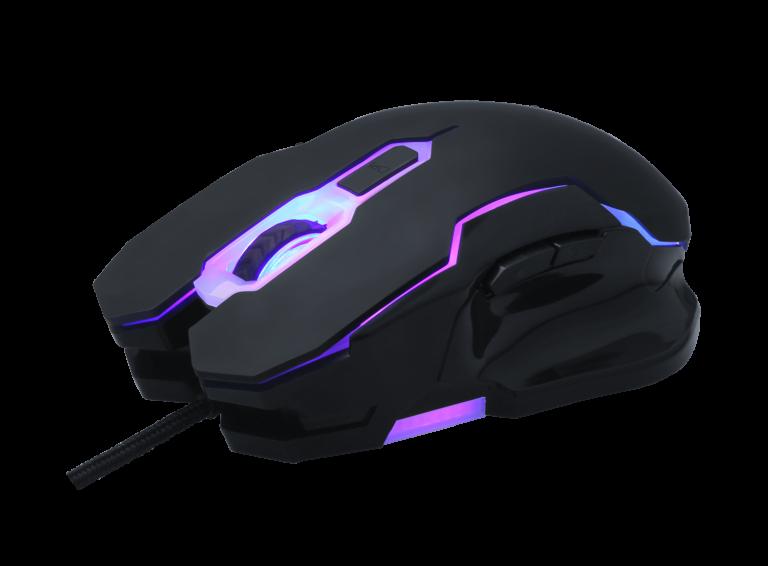 Anche Elephone ora ha il suo mouse da gaming