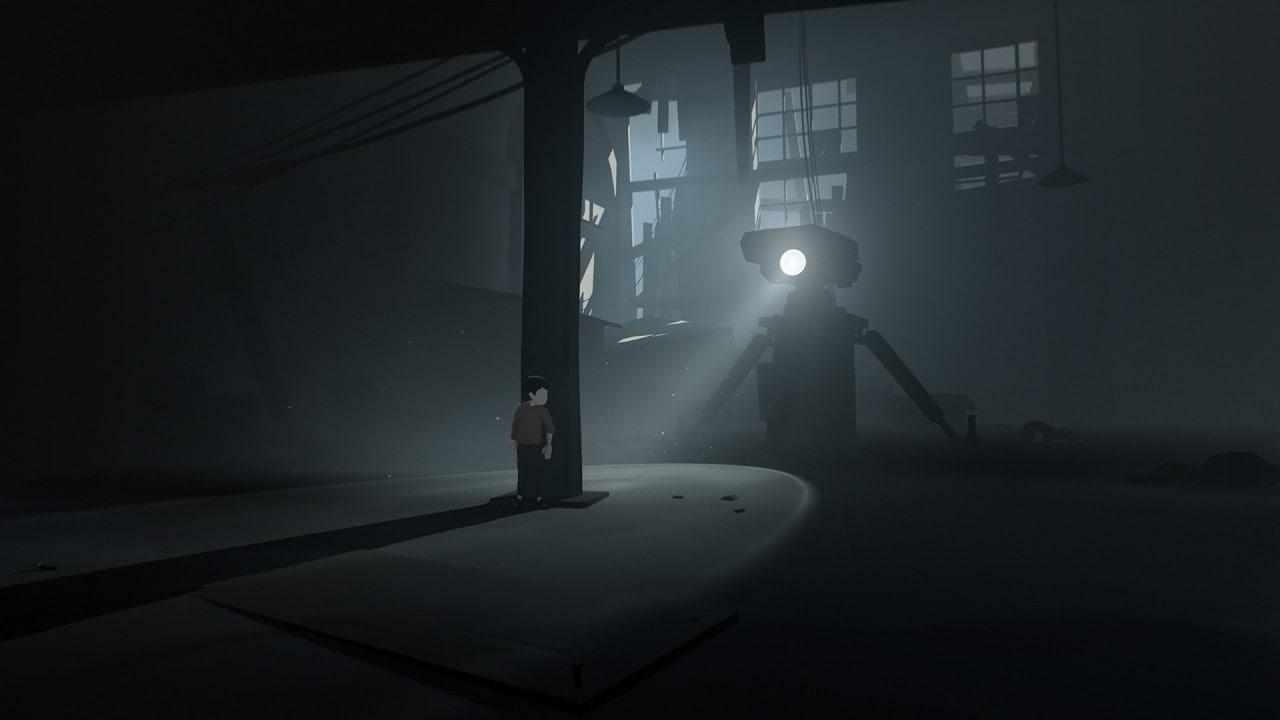 Inside (3)