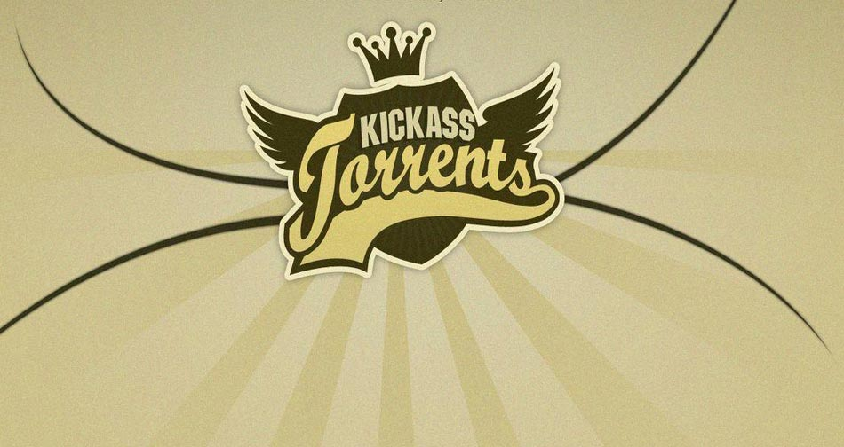 Kickass-torrent-site