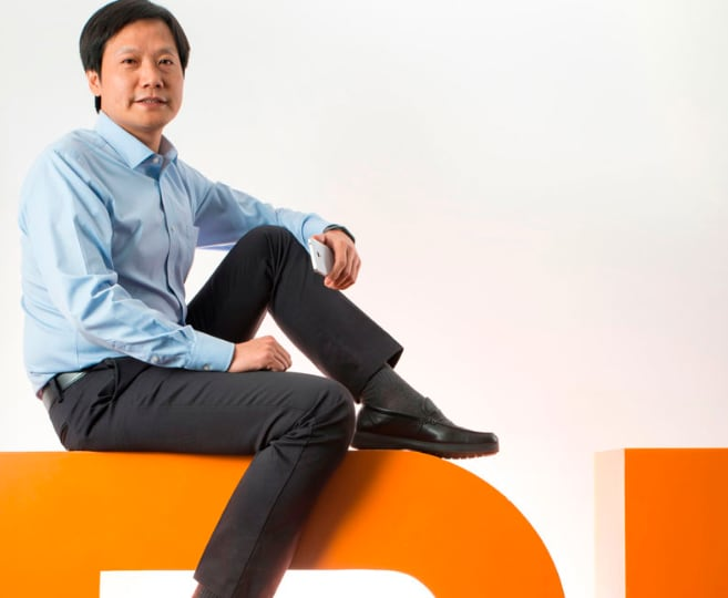 Il notebook di Xiaomi confermato dal CEO e da una (dubbia) foto trapelata