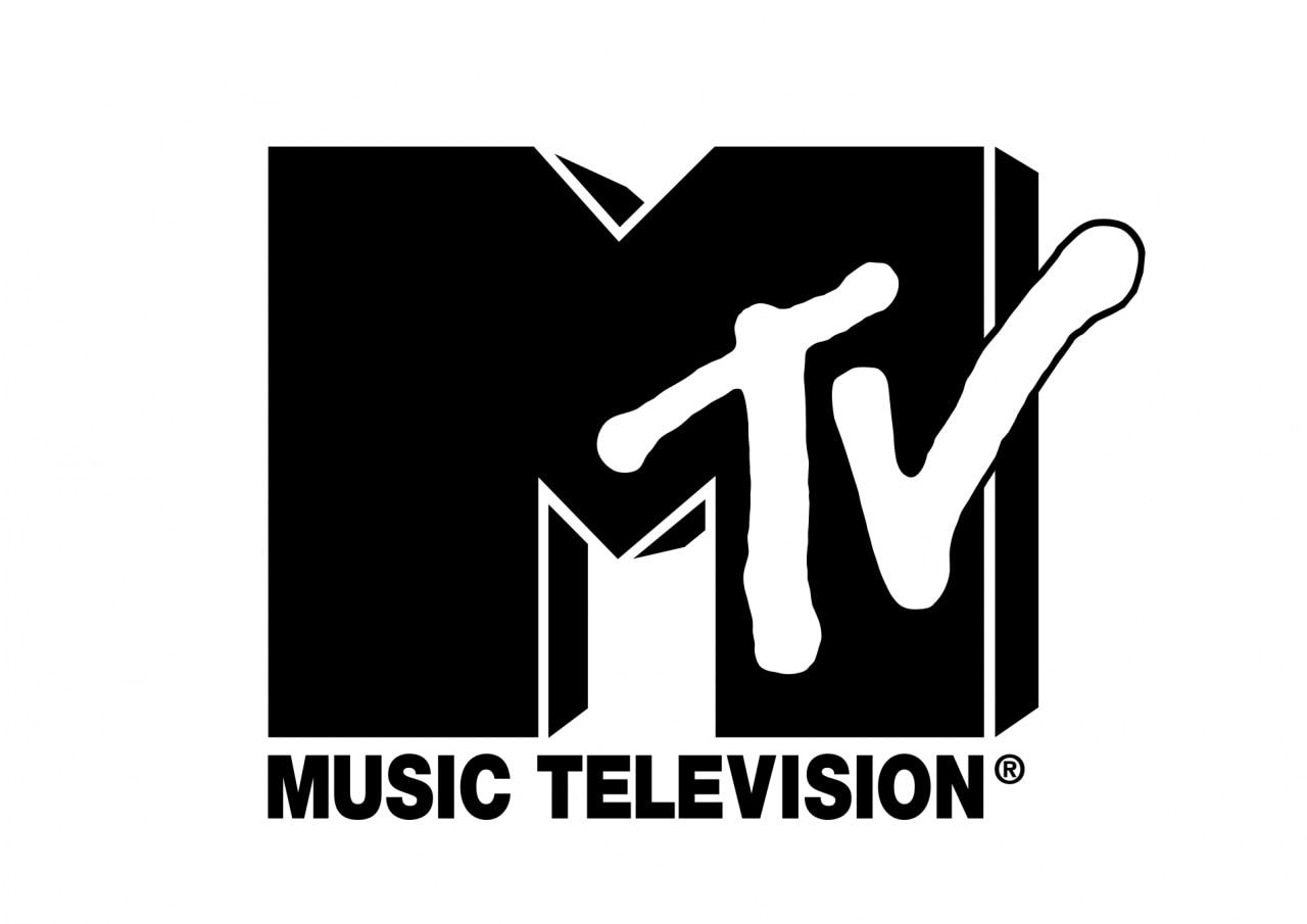 MTV Music via definitivamente dal digitale terrestre: al suo posto un (vero) canale musicale