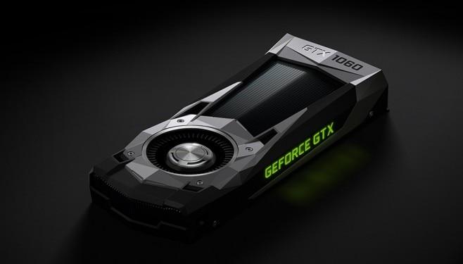 NVIDIA GTX 1060_1