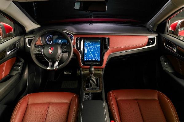 OS Car RX5_2