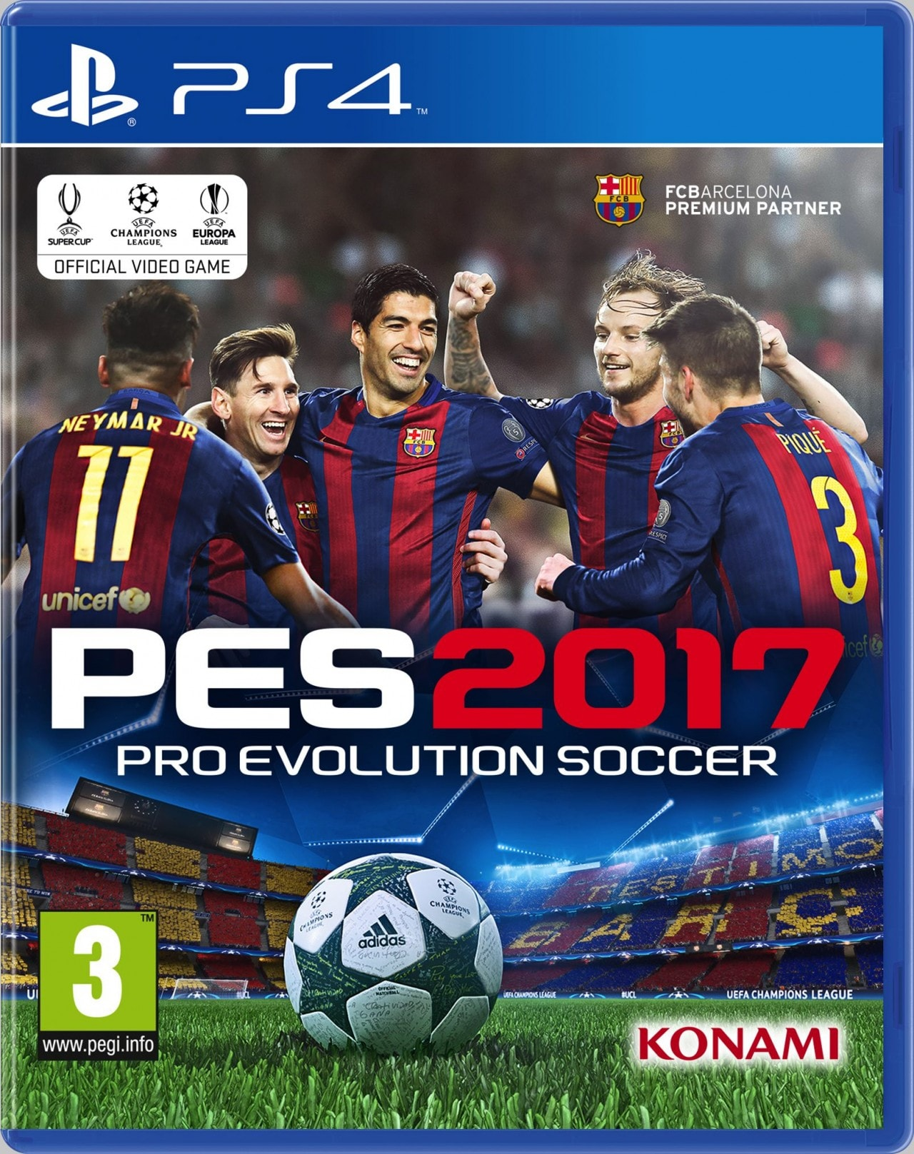 PES2017_2D_PS4_PEGI3