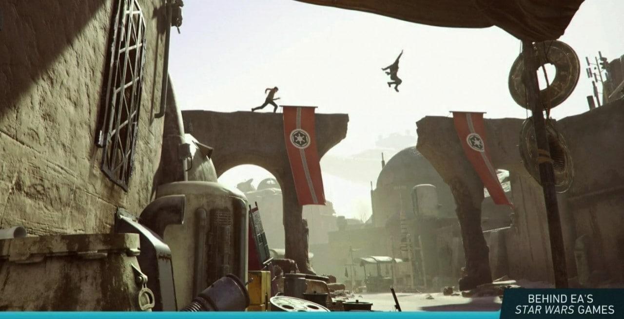 Star Wars EA (3)