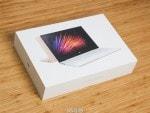 Xiaomi Mi Notebook Air_2