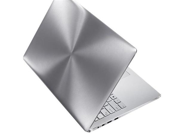 Notebook Xiaomi: trapelano nuovi dettagli e render ben poco convincenti (foto)
