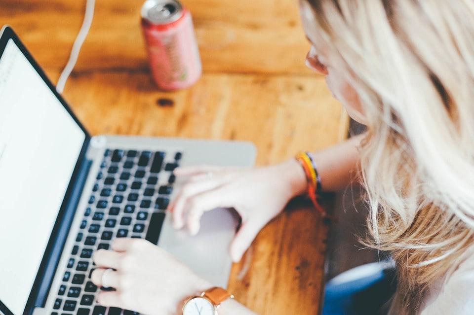 Concentratevi e lavorate sodo con queste quattro app per Mac