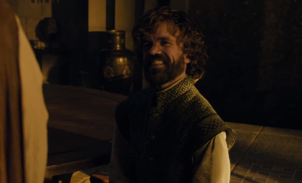 Anche i guerrieri sbagliano: ecco i blooper di Game of Thrones (video)