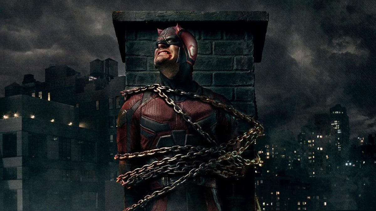 Daredevil e Jessica Jones potrebbero non tornare prima del 2018?