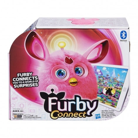 furby connect 2016_10