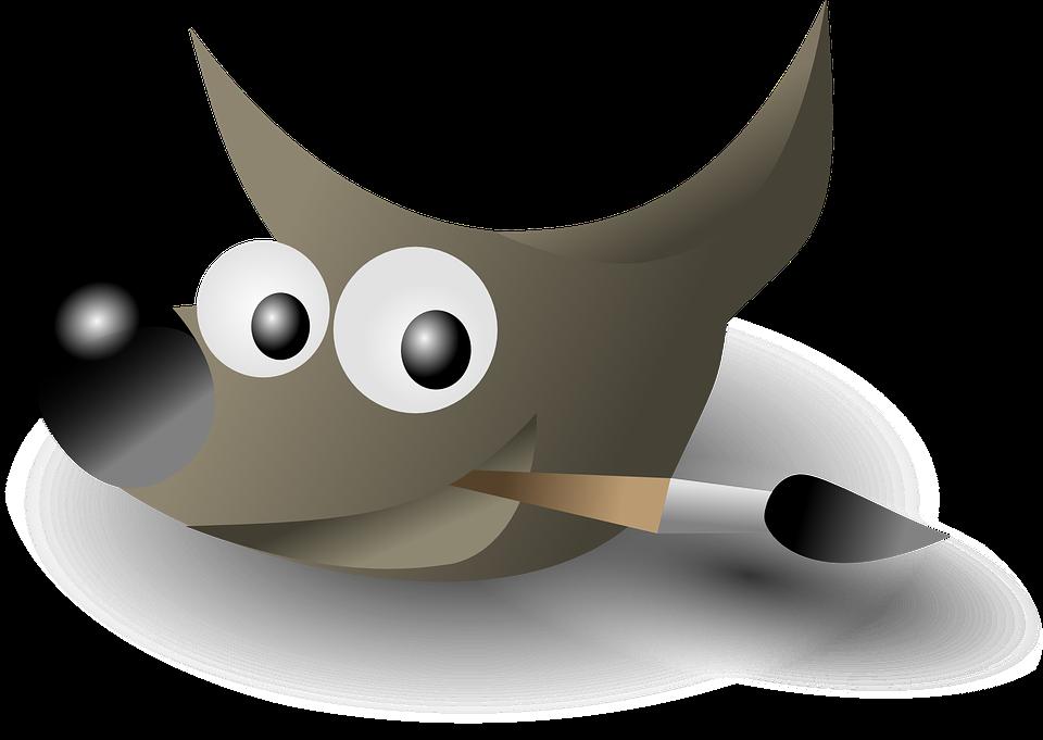 """GIMP, il """"Photoshop"""" open source, si aggiorna alla versione 2.9.4"""