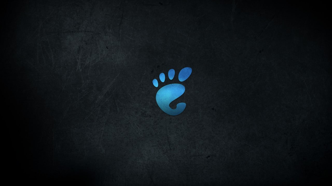 gnome linux final