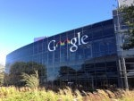 googleplex google final