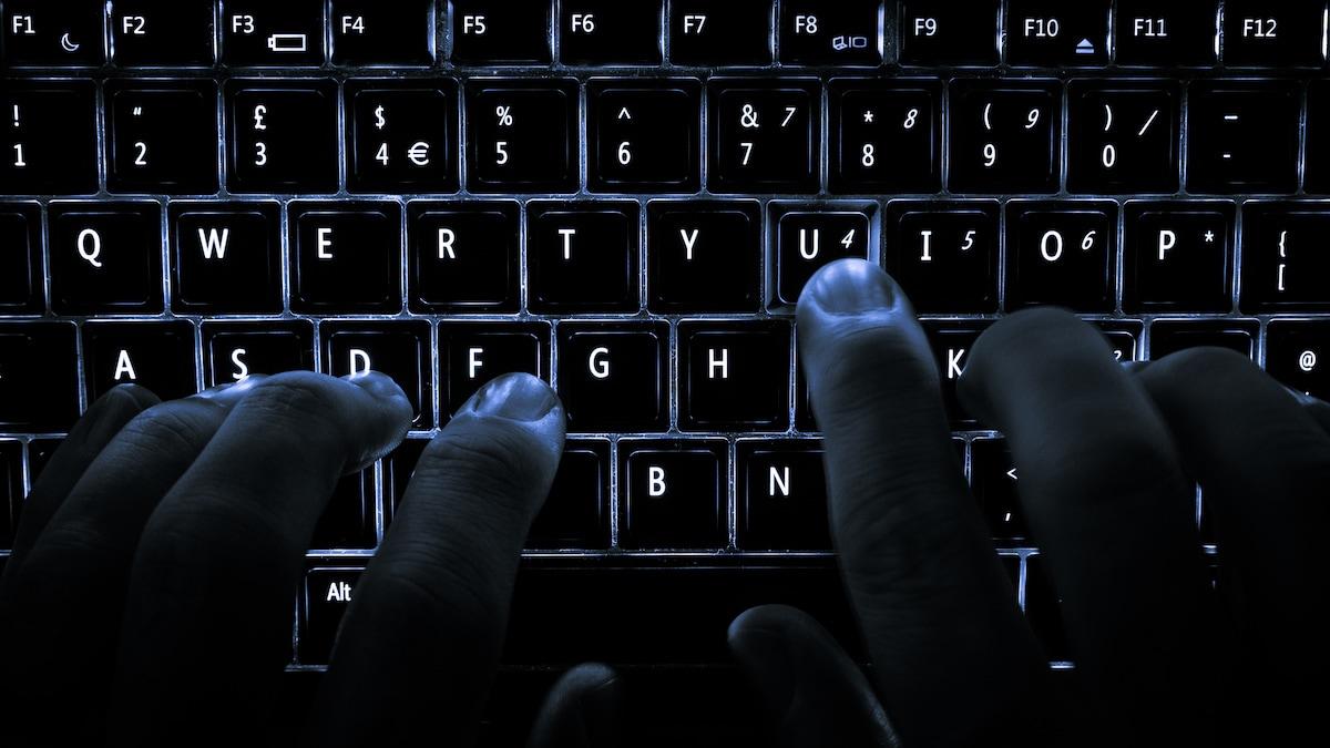 Come Facebook ha aiutato un hacker a rubare un account