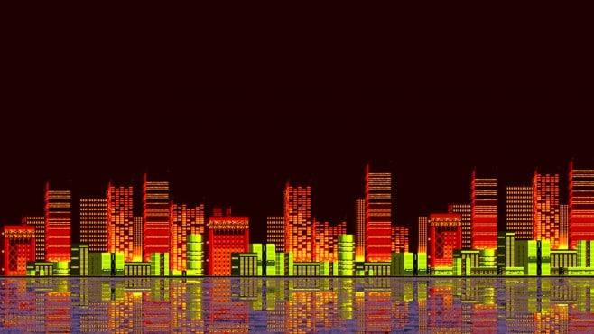 migliori estensioni chrome musica 6