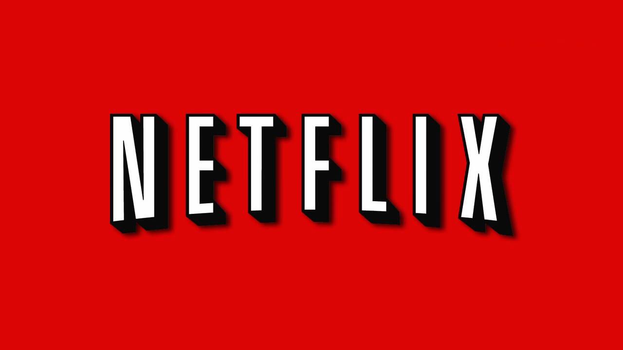 Quali sono le abitudini degli utenti Netflix? Un sondaggio lo rivela