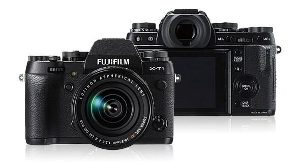 new-fujifilm-x-t2-details