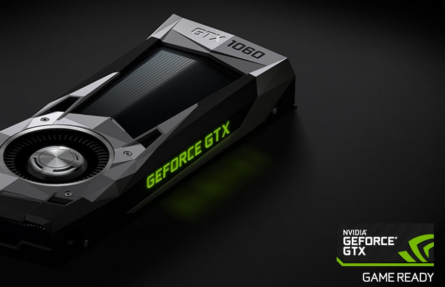 """Gioite, il ray-tracing di NVIDIA arriverà anche su alcune """"vecchie"""" GTX!"""