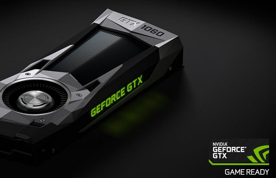 nvidia gtx 1060 final