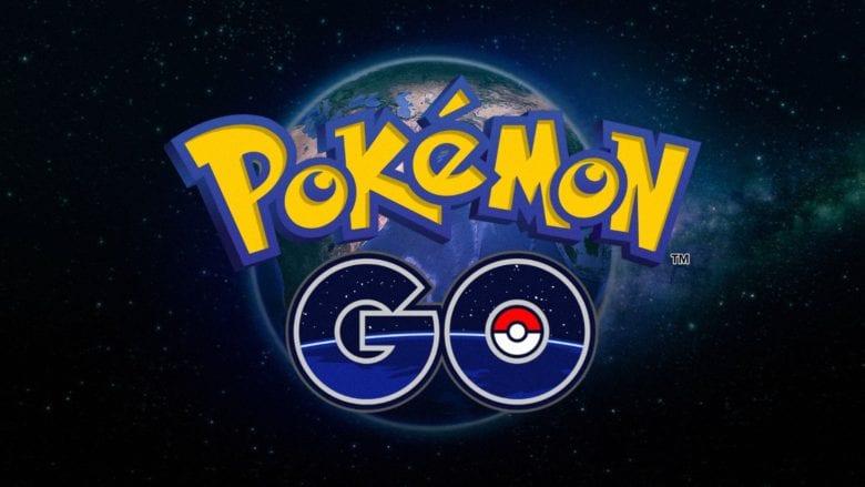 pokemon-go-2-780x439