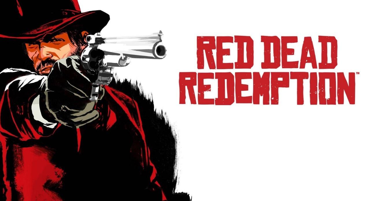 Adesso potete giocare a Red Dead Redemption su Xbox One