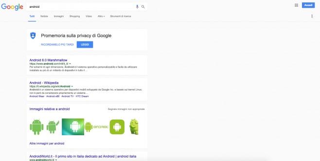 risultati google material desing_3