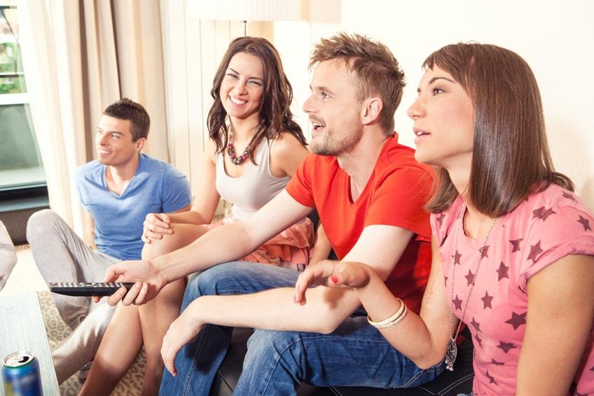 5 serie TV consigliate dal team – Luglio 2016