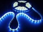 xiaomi yeelight smart light strips