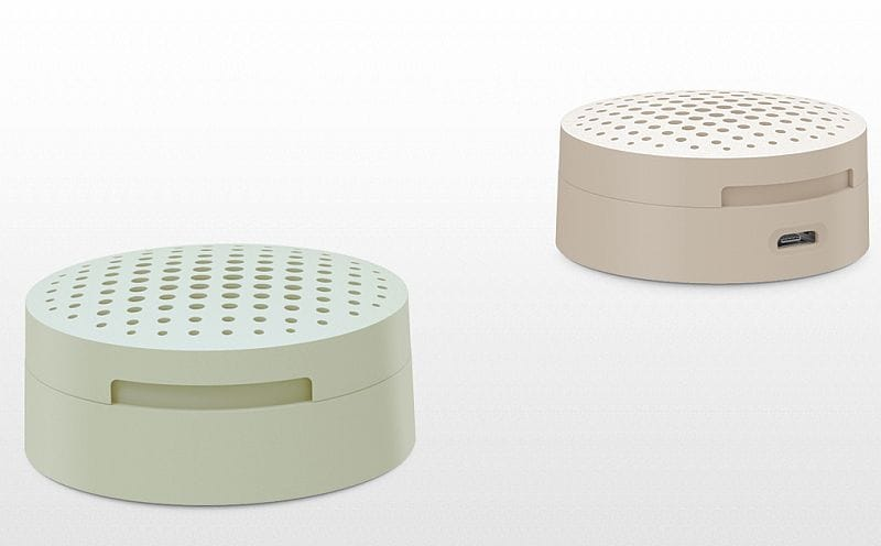 xiaomi_portable_mosquito_repeller