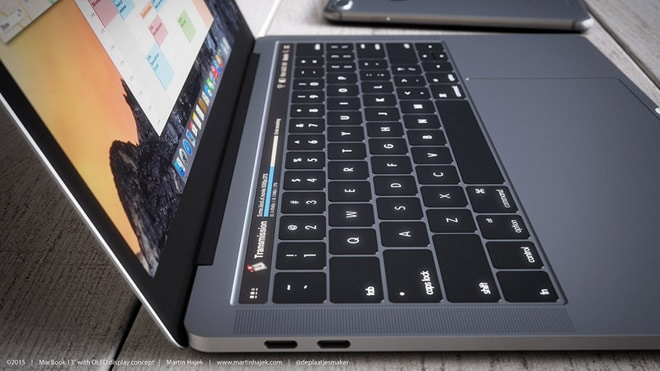 18054-16149-17167-14403-160609-MacBook-Render-l-l