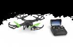 ARCHOS Drone - 3