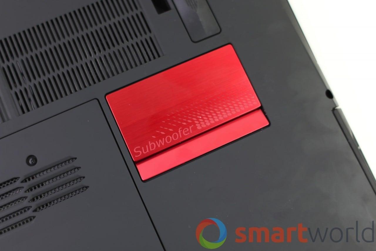 Acer Predator 17 -9