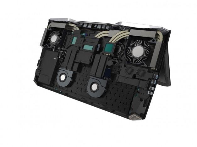 Acer Predator 21 X_1