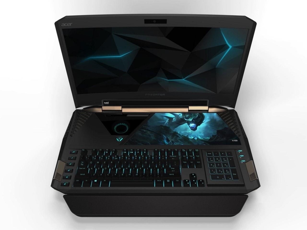 Acer Predator 21 X_2