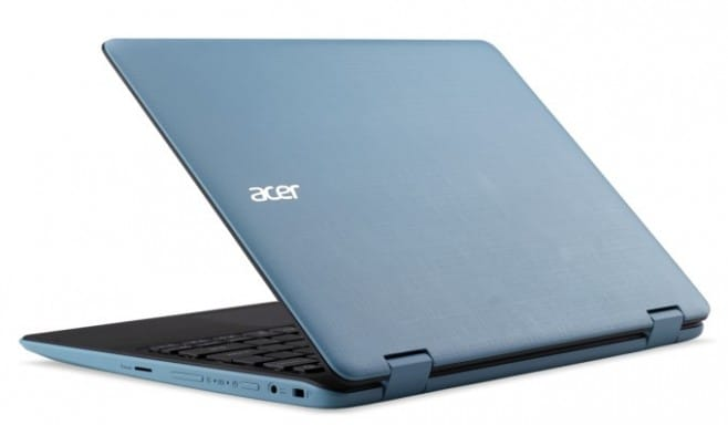Acer Spin 1_1