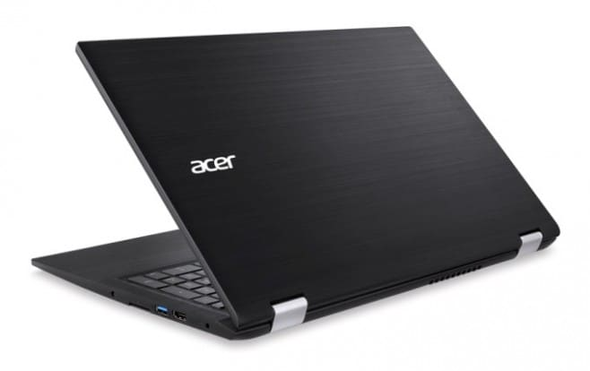 Acer Spin 3_1