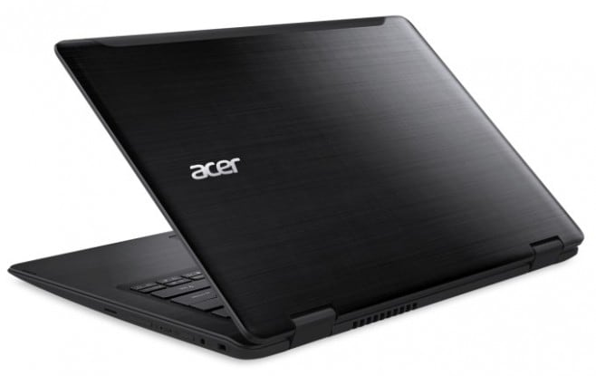 Acer Spin 5_1