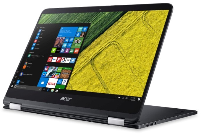 Acer Spin 7_1