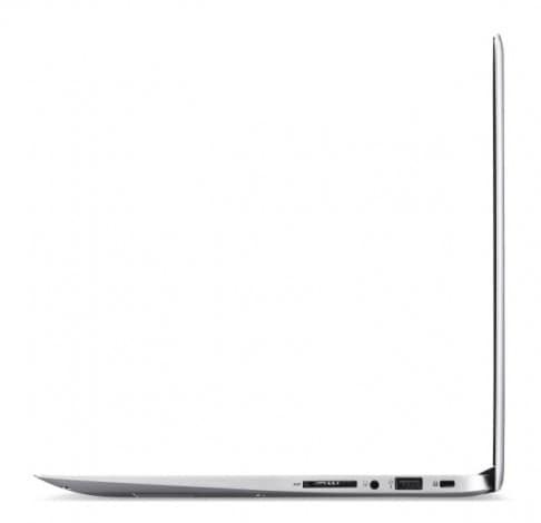 Acer Swift 3_1